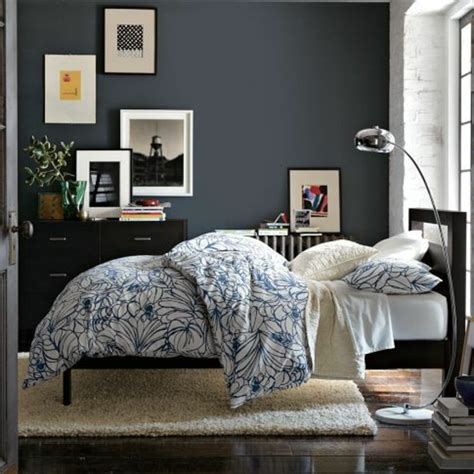 bedroom wall design thematic bedroom design and wall