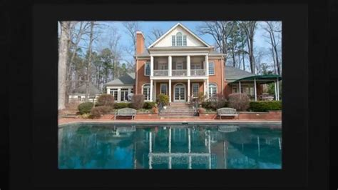 houses for sale hillsborough nc 5915 st mary s road live in hillsborough nc lucia cooke real estate luxury homes