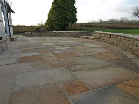 Rear Patio Designs by Front And Rear Garden Design And Patio 16th Century
