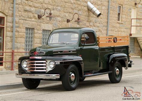 1949 mercury panel truck m47 for sale in lockport manitoba 1949 ford shoebox parts html autos weblog