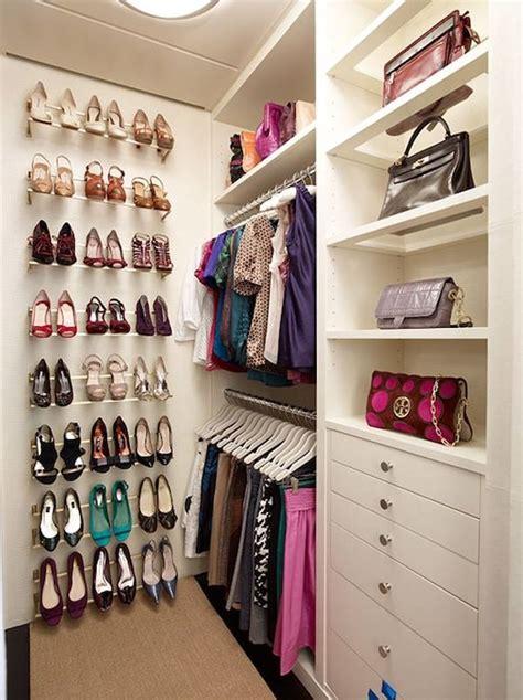 cabina armadio scarpe cabine armadio mobili