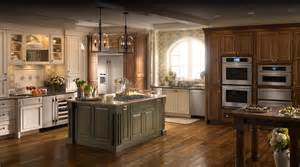 Rustic Kitchen Appliances - jenn air kitchen appliance packages for every kind of style the official blog of elite appliance