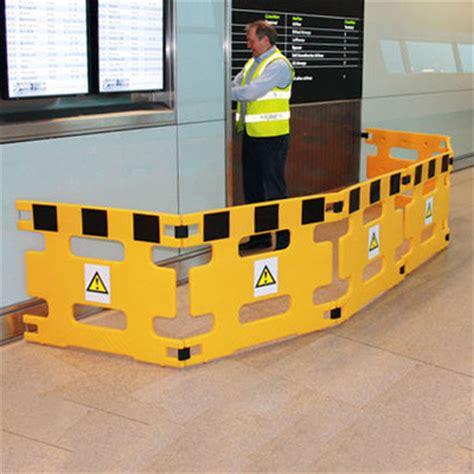 handigard safety barrier premier lockers