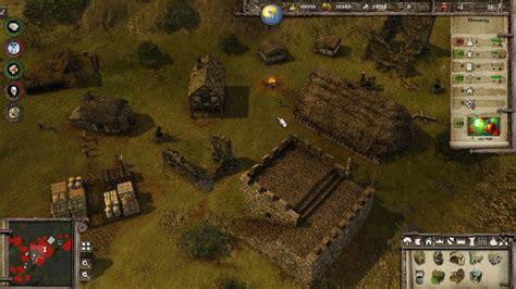 Strong Hold 3 Pc stronghold 3 pc gratuit torrent jeux gratuit torrent