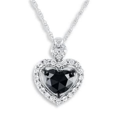 Jewelryol Cross Jewelry Hand Forged Silver Jewelry
