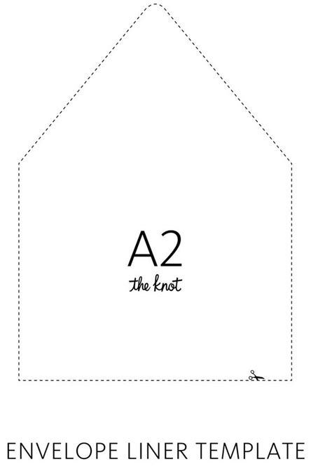a2 size card template 1000 ideas about a7 envelope size on standard