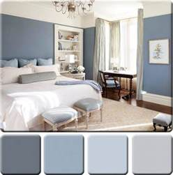 Interior Color Schemes by Interior Color Schemes Casual Cottage