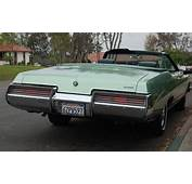 Buick Centurion Cars  News Videos Images WebSites Wiki