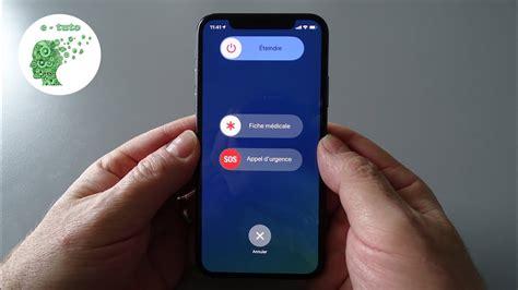 comment 233 teindre un iphone x xs ou xr