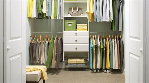 Martha Stewart Closet Organization Martha Stewart Closet Organizer Plans Steveb Interior