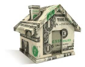 home equity loan to fund your business