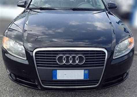 Audi Autoradio by Autoradio Einbau Tipps Infos Hilfe Zur Autoradio