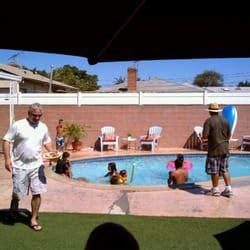 Gardena Ca City Manager City Of Gardena 20 Photos 10 Reviews Services
