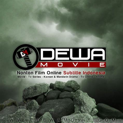 film it sub indo streaming dewamovie nonton film online bioskop movie subtitle