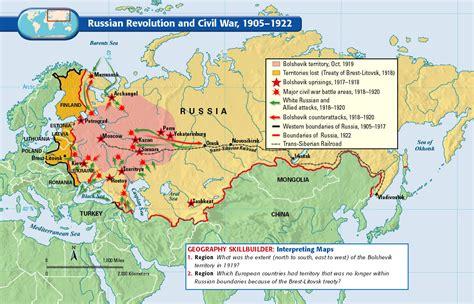 russia map before ww2 mcd mwh2005 0618377115 p436 f1 jpg image jpeg 1173 215 754