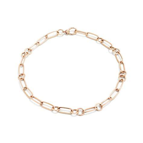 collane pomellato oltre 1000 immagini su pomellato jewelry su