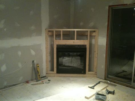 Corner Fireplace Insert by S R Gas Fireplaces Newark Fireplaces