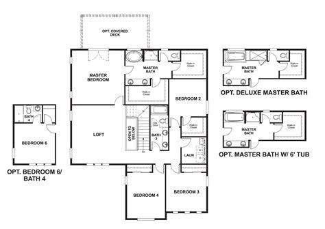 elegant richmond american homes floor plans new home elegant richmond american homes floor 28 images ladera