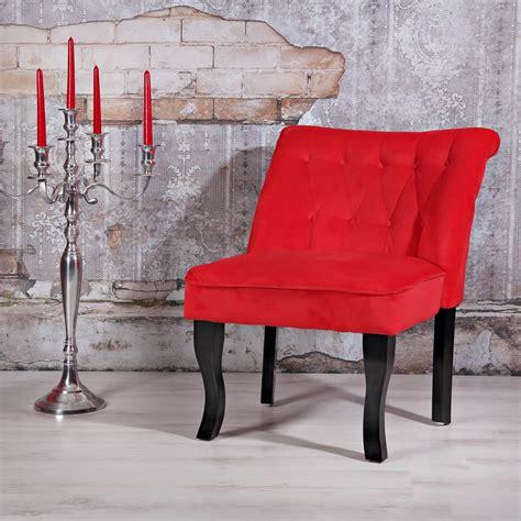 wohnzimmer stuhl design esszimer sessel loungesessel lehnstuhl wohnzimmer