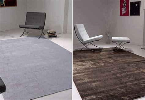 tappeti novara vendita tappeti classici e moderni novara