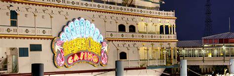 Treasure Chest Casino New Orleans Attraction Treasure Island Casino Buffet Coupons