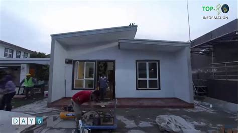 home design quick and easy download fast and easy build house in 6 days youtube