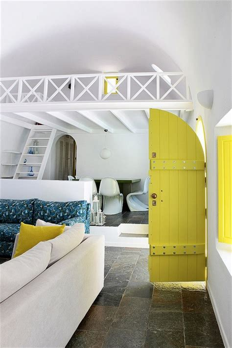 yellow house interiors 17 best ideas about green shutters on pinterest green bedroom decor shutter colors