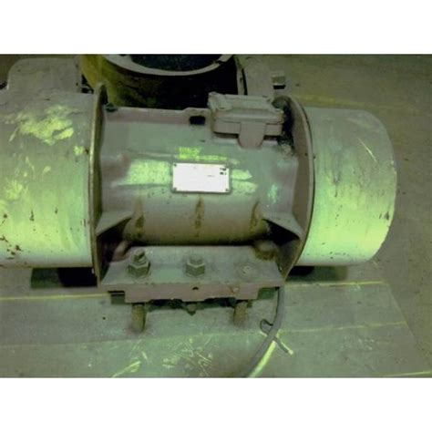 invicta vibrating motors invicta a3116 a3117 les 201 quipements aapinc