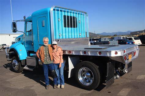 custom truck tool boxes for flatbeds custom truck tool boxes for flatbeds
