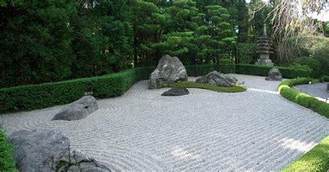giardini giapponesi in italia contemplare il vuoto spunti di riflessione attorno al