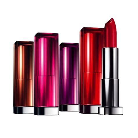 Maybelline Lipstick maybelline maybelline color sensational lipstick maybelline from high brands 4 less uk