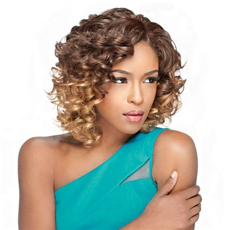 finger roll hairstyles 77 best images about weaves on pinterest kinky curls