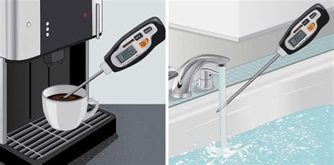 termometri per cucina ferramentaonline shop termometro per liquidi termometro