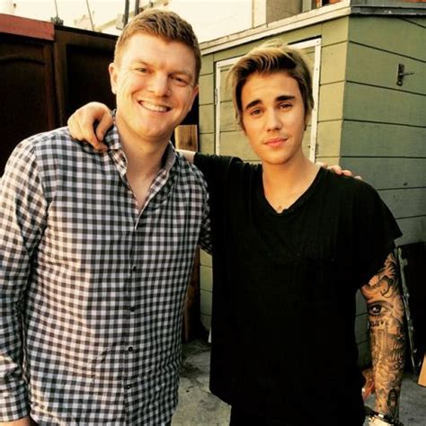 justin bieber biography in hindi language 2148 best images about instagram on pinterest