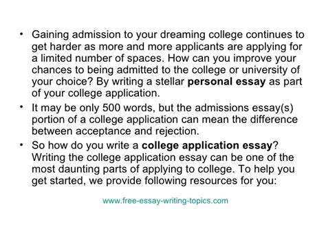 College Application Essay Questions 2013 college application essay service questions 2012