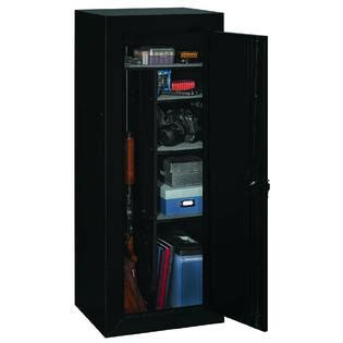 stack on 22 gun steel security cabinet stack on 18 gun steel security cabinet