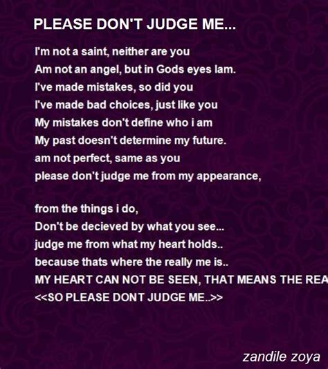 don t judge my hair a collection of impressive hairstyle don t judge me poem by zandile zoya poem