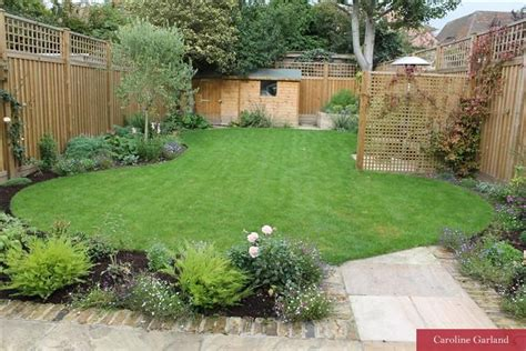 north facing backyard 932 best images about small yard landscaping on pinterest