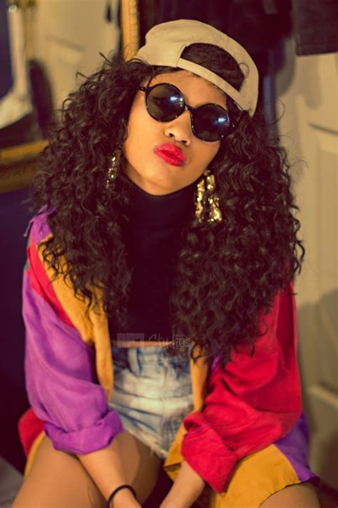 Swag African Hair Stylish Vibes Com | 46 best images about african pretty on pinterest jordans