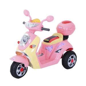 si e enfant scooter scooter electrique pour enfant achat vente jeux et