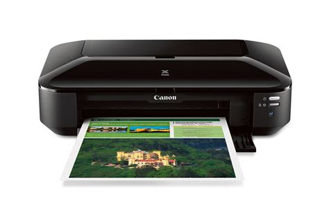 Canon Inkjet Printer Pixma Ip7270 wink printer solutions canon pixma ip7270