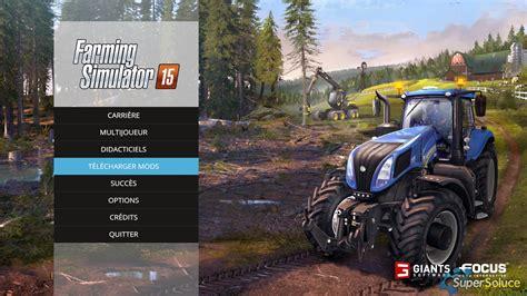 site officiel site officiel farming