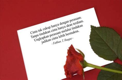 contoh surat cinta romantis untuk kakak kelas ilmu