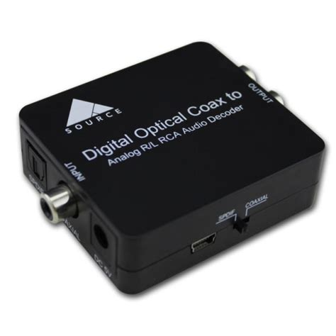 audio format bitstream or pcm source digital to analog converter decoder of bitstream
