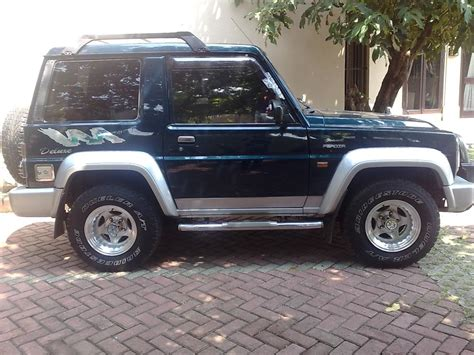 daihatsu feroza engine daihatsu feroza engine daihatsu free engine image for