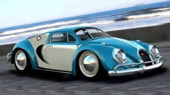 Bugatti Veyron 1945 Bugatti Veyron 1945 Wow Club Cobra