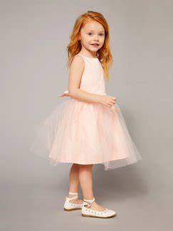 Jilbab Syria Dewi 2in1 17 robe fille enfant magasin de robes pour filles vertbaudet