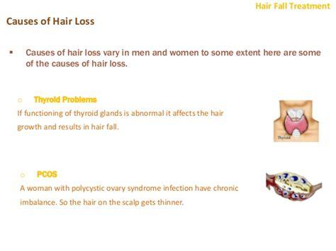 hair loss latest news hair in loss reason woman related keywords suggestions for hair loss symptom