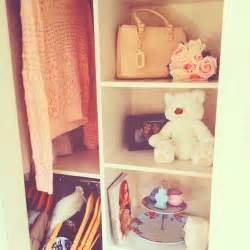 girly accessories for bedroom closet home pinterest dream rooms girly and bedrooms