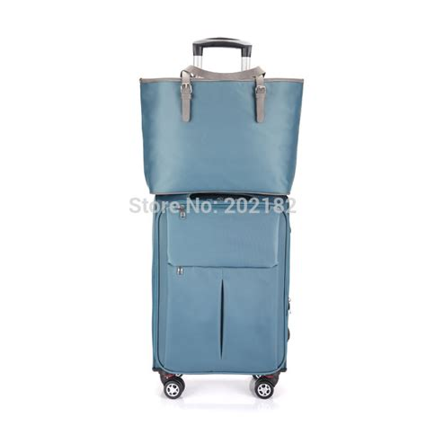 aircraft cabin luggage size airline carry on luggage sizes related keywords airline